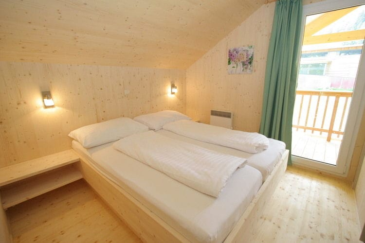 Ref: AT-8861-64 4 Bedrooms Price