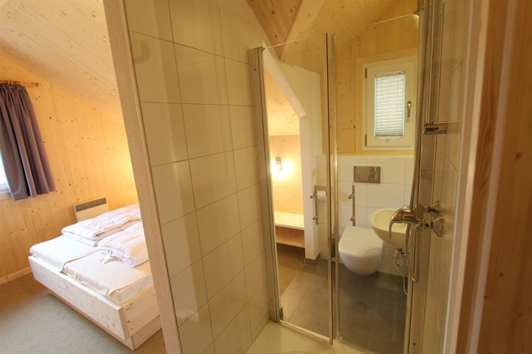 Ref: AT-8861-65 5 Bedrooms Price