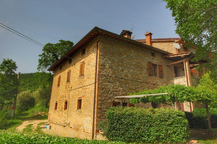 Vakantiehuizen Monte-s-Maria-Tiberina te huur Monte-s.-Maria-Tiberina- IT-00004-61 met zwembad  met wifi te huur