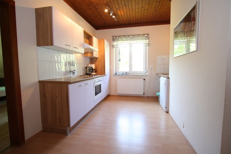 Ref: AT-8764-02 3 Bedrooms Price