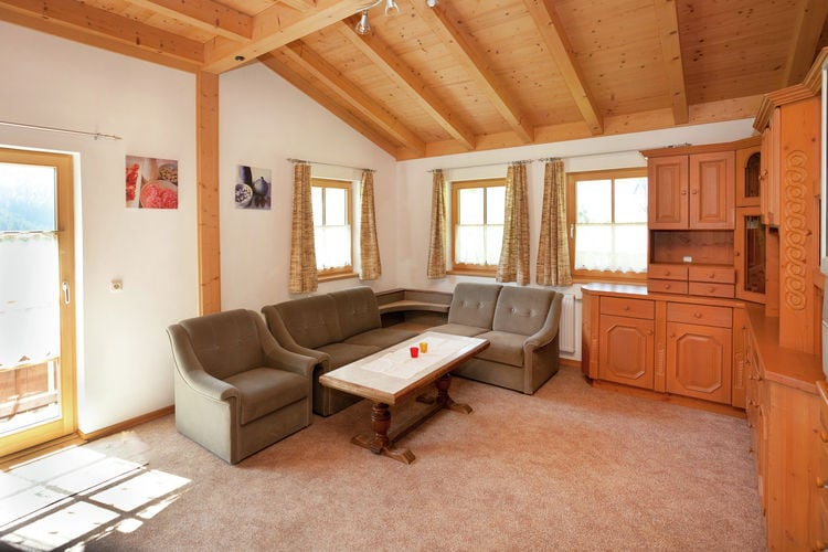 Ref: AT-5733-45 5 Bedrooms Price