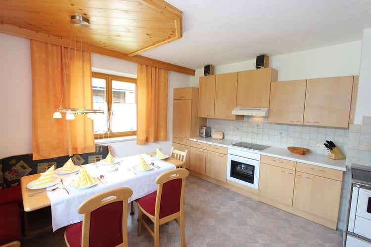 Ref: AT-5733-46 3 Bedrooms Price