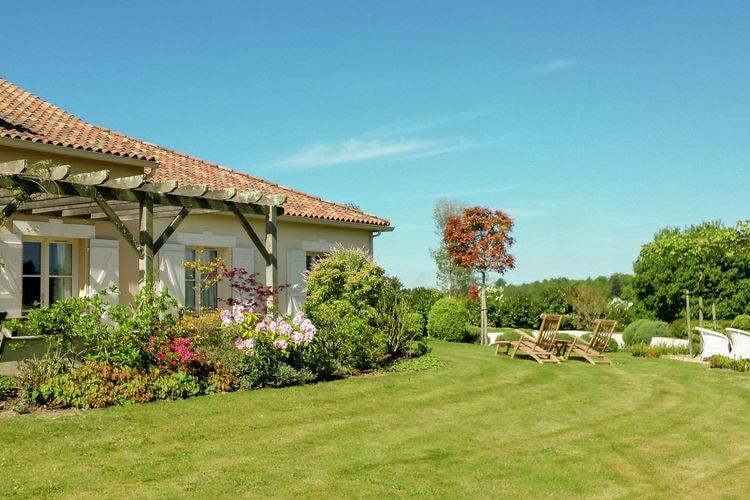 La Preze 10 pres de la Dordogne Rouzede Dordogne France