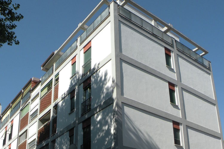 Apartment Lazio Rome