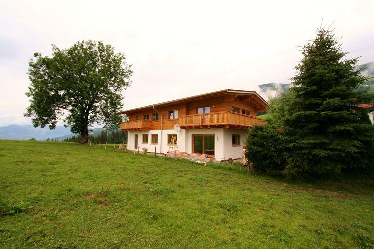 Hohe Salve an der Piste 1 Hopfgarten im Brixental Tyrol Austria