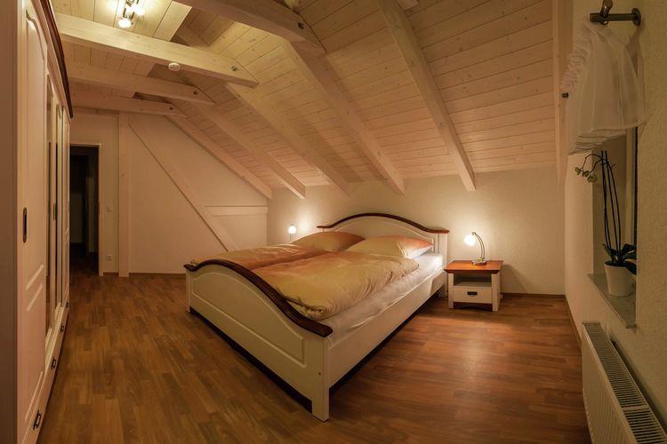 Appartement Duitsland, Berlijn, Thale Appartement DE-06502-14