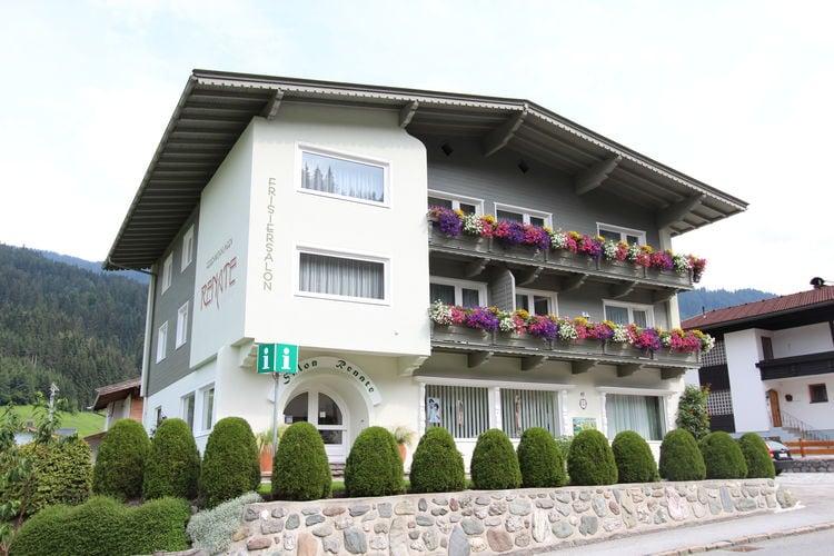 Renate II Hopfgarten im Brixental Tyrol Austria