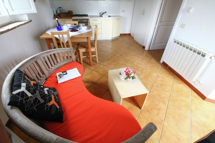 vakantiehuis Italië, Toscana, Civitella Paganico vakantiehuis IT-58045-19