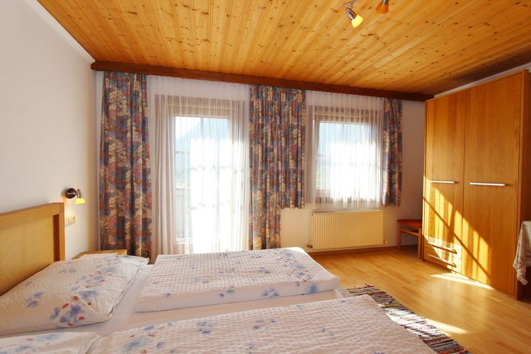Ref: AT-5741-53 10 Bedrooms Price