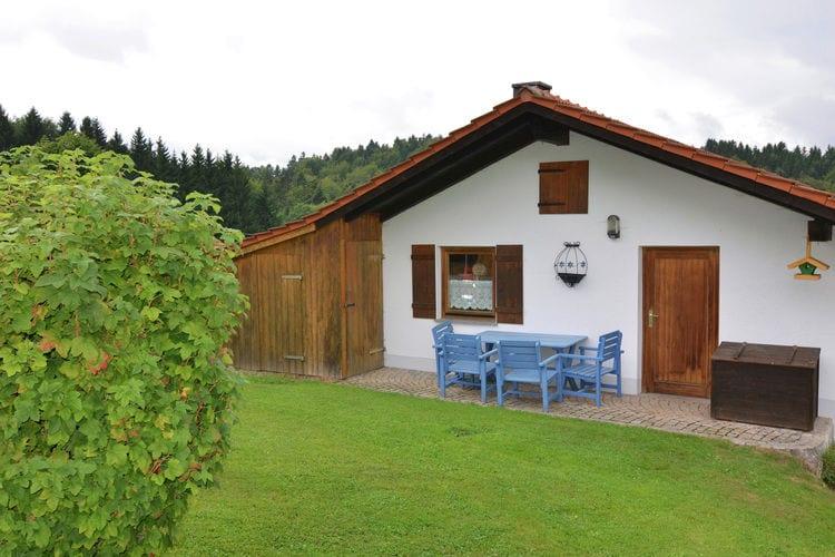 Bayerwald