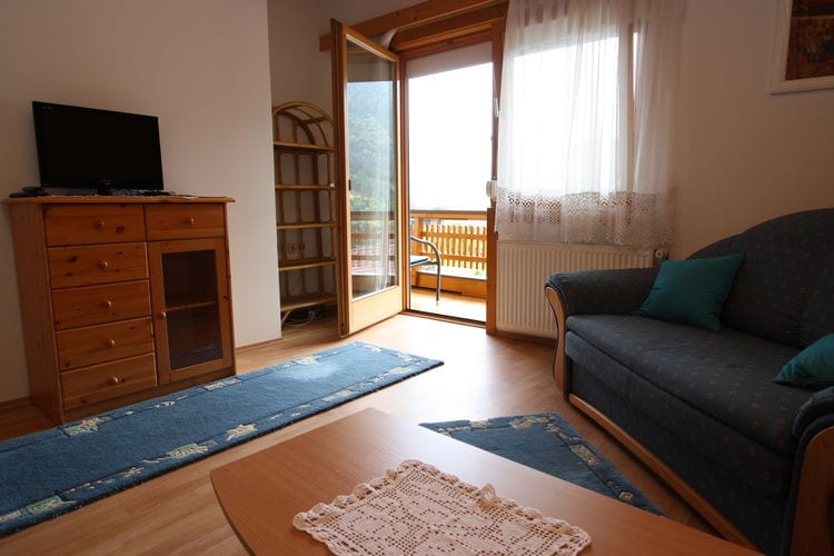 Ref: AT-9814-03 2 Bedrooms Price