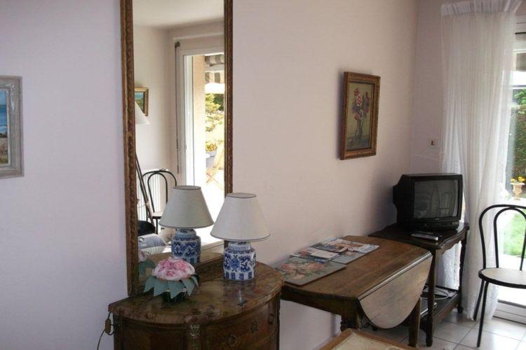Ref: FR-29940-03 0 Bedrooms Price