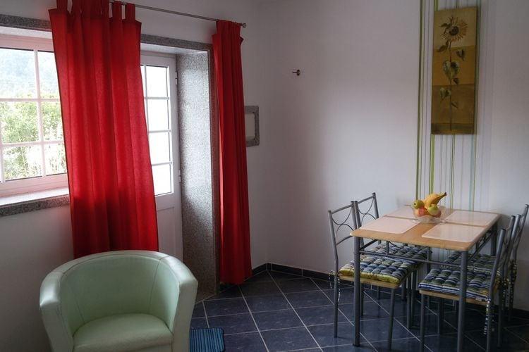 Villa portugal, Porto, Abragão-Penafiel Villa PT-4560-05