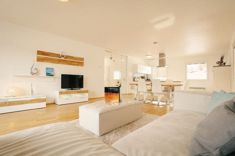 Ref: AT-9220-18 3 Bedrooms Price