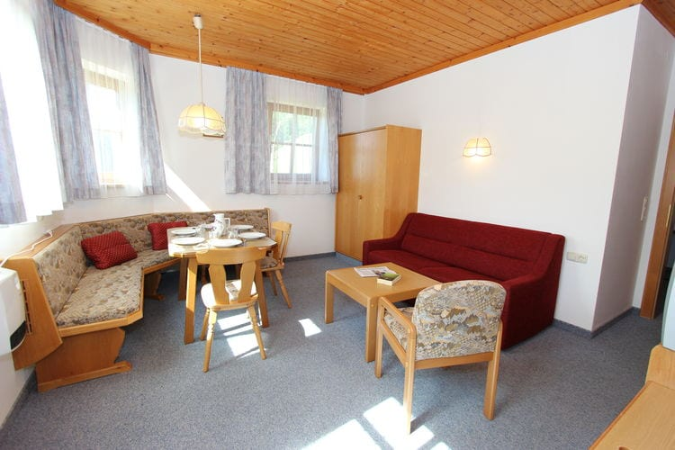 Ref: AT-5761-62 1 Bedrooms Price