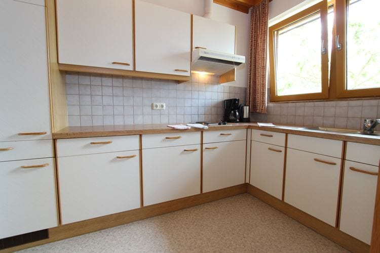 Ref: AT-5761-64 3 Bedrooms Price