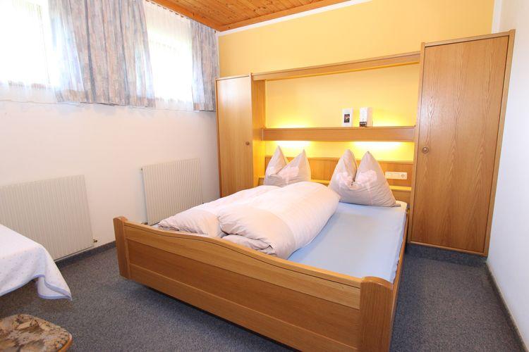 Appartement Oostenrijk, Salzburg, Maria alm Appartement AT-5761-64