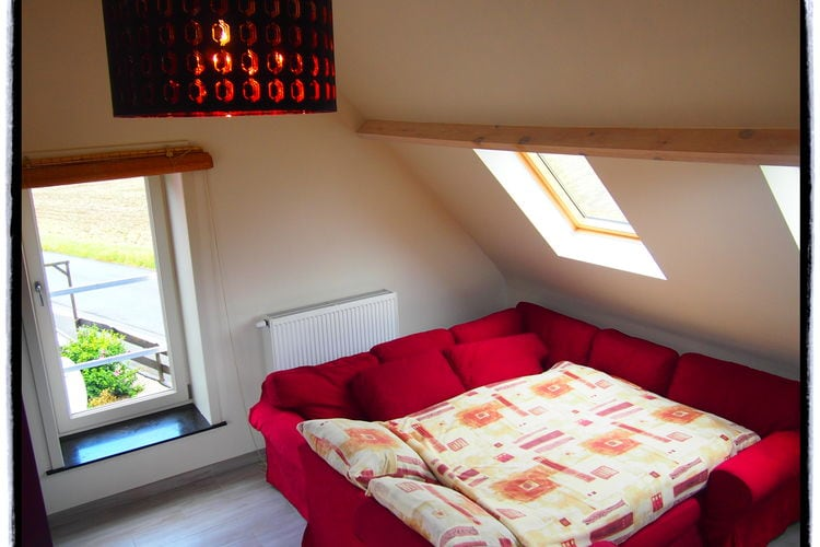 Ref: BE-7890-07 2 Bedrooms Price