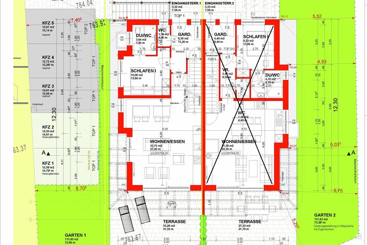 Ref: AT-5721-98 4 Bedrooms Price