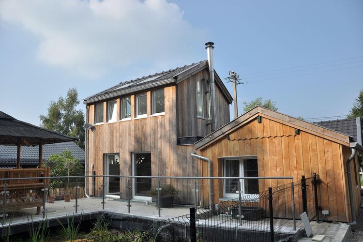 lastminute deals -  Chalet    in  Belgie  huren -  Chalet   Belgie