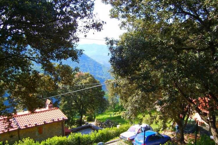 vakantiehuis Italië, Toscana, Casoli vakantiehuis IT-02346-01