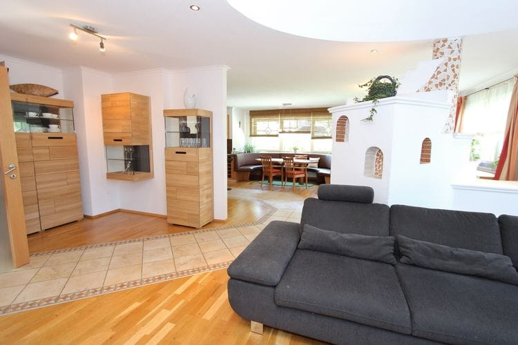Ref: AT-5622-20 3 Bedrooms Price