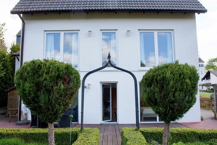 Vakantiehuizen Duitsland | Sauerland | Vakantiehuis te huur in Winterberg   met wifi 6 personen