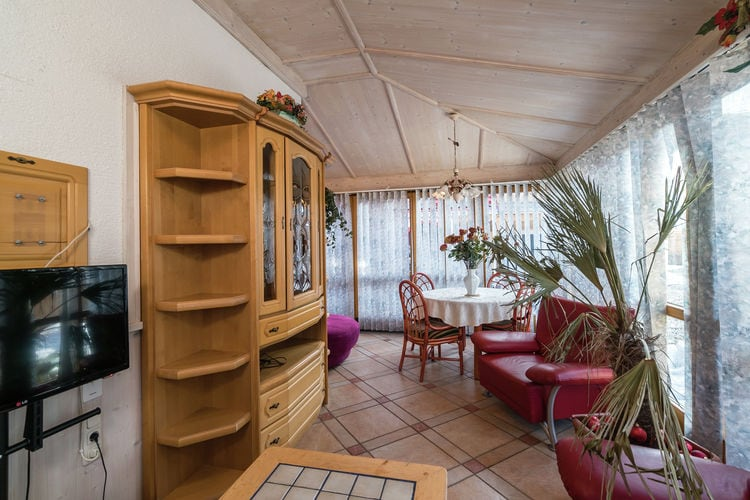 Ref: AT-5710-136 3 Bedrooms Price