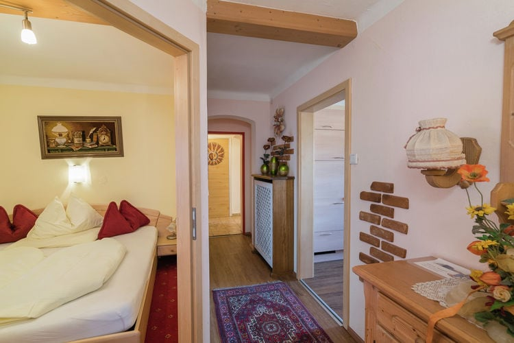 Ref: AT-5710-137 3 Bedrooms Price