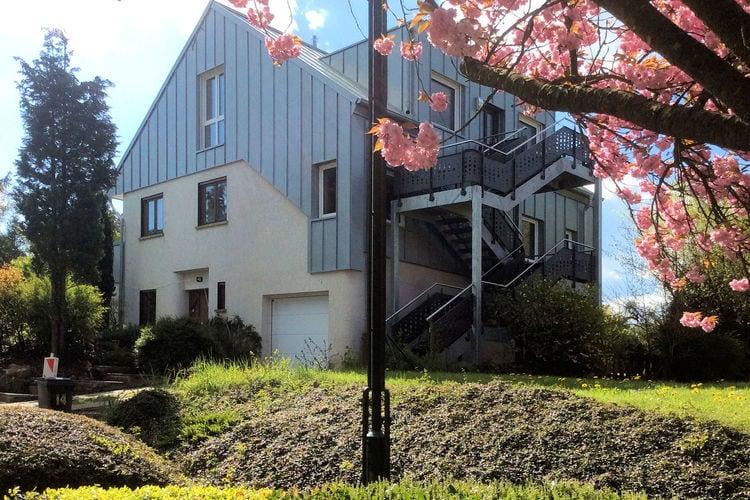 Studio Berbourg