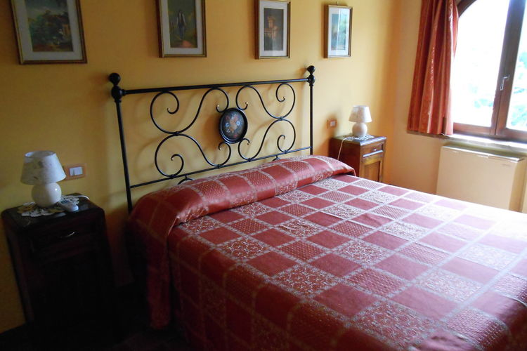 Holiday house Lupo (1698182), Cagli, Pesaro and Urbino, Marche, Italy, picture 14