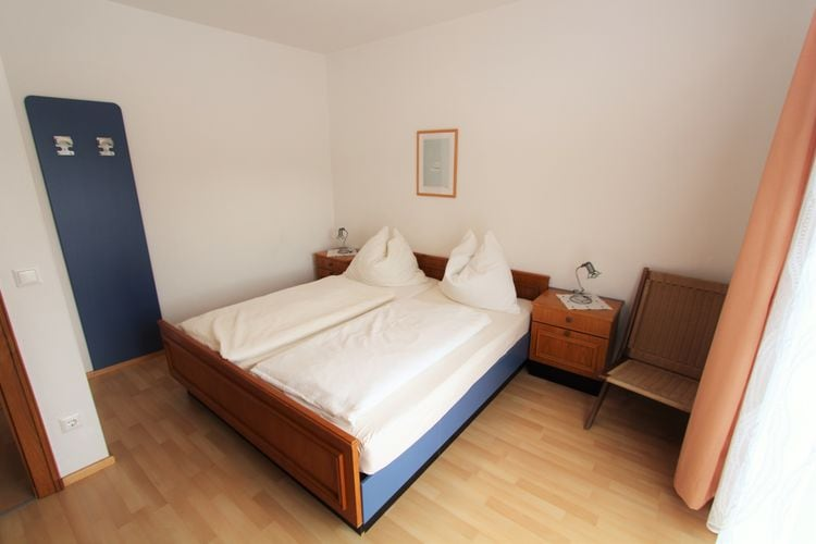 Ref: AT-9122-20 1 Bedrooms Price
