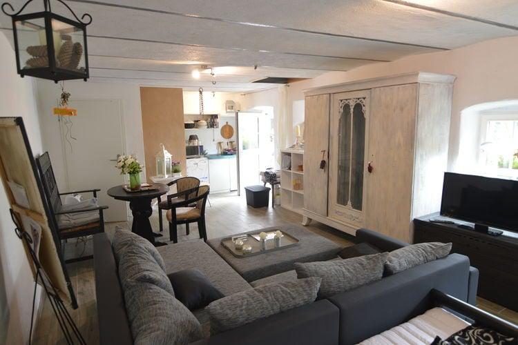 Appartement Duitsland, Eifel, Immerath Appartement DE-54552-97