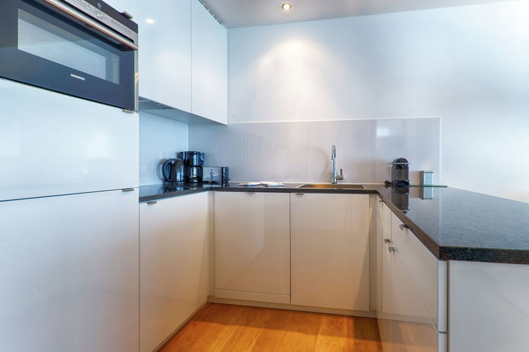 Ref: AT-5700-94 2 Bedrooms Price
