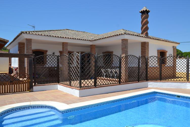 Casa Qlint & Enrique