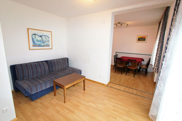 Ref: AT-9122-21 2 Bedrooms Price