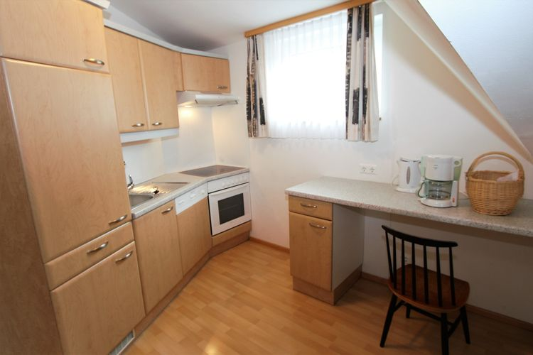 Ref: AT-9122-22 2 Bedrooms Price