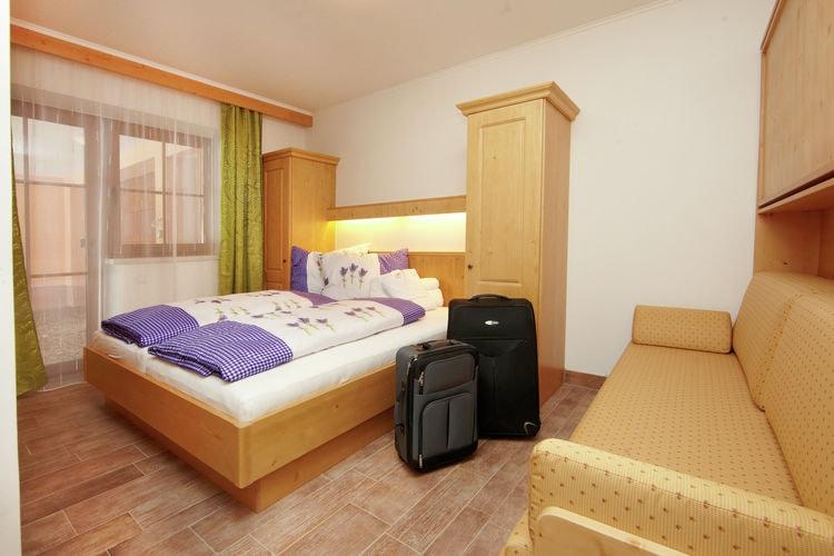 Vakantiehuizen Oostenrijk | Salzburg | Vakantiehuis te huur in Saalbach-Hinterglemm   met wifi 11 personen