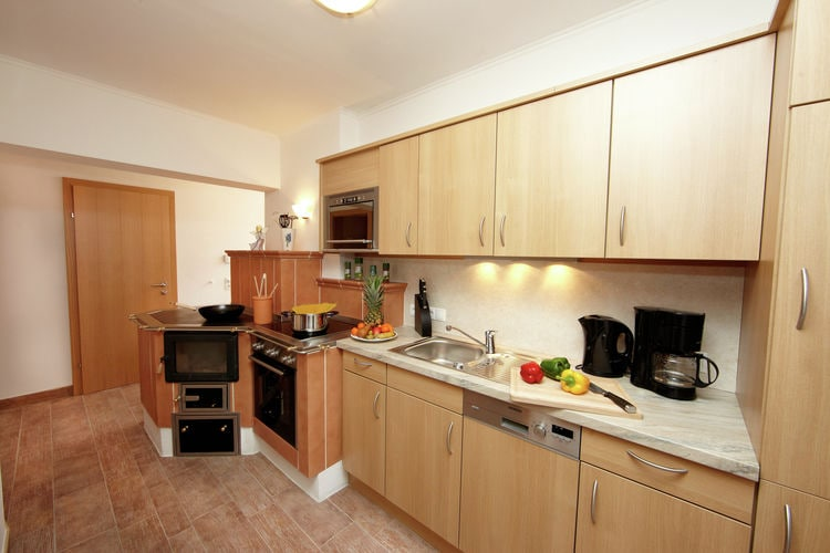 Ref: AT-5753-53 3 Bedrooms Price