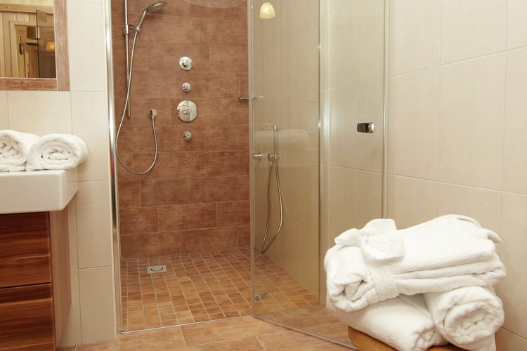 Ref: AT-5753-54 3 Bedrooms Price