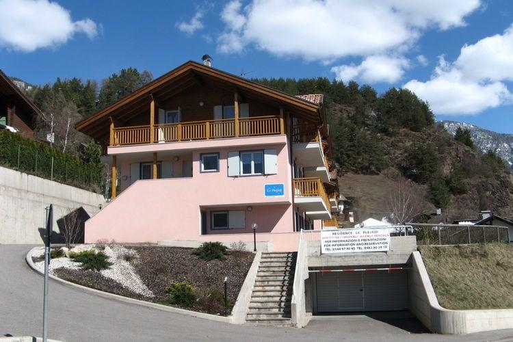 Ferienwohnung Le Plejadi Bilo 2 SR (1733755), Cavalese, Dolomiten, Trentino-Südtirol, Italien, Bild 2
