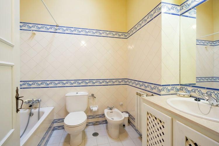 vakantiehuis Portugal, Porto, Santa Cruz do Lima, Ponte de Lima vakantiehuis PT-1110-01