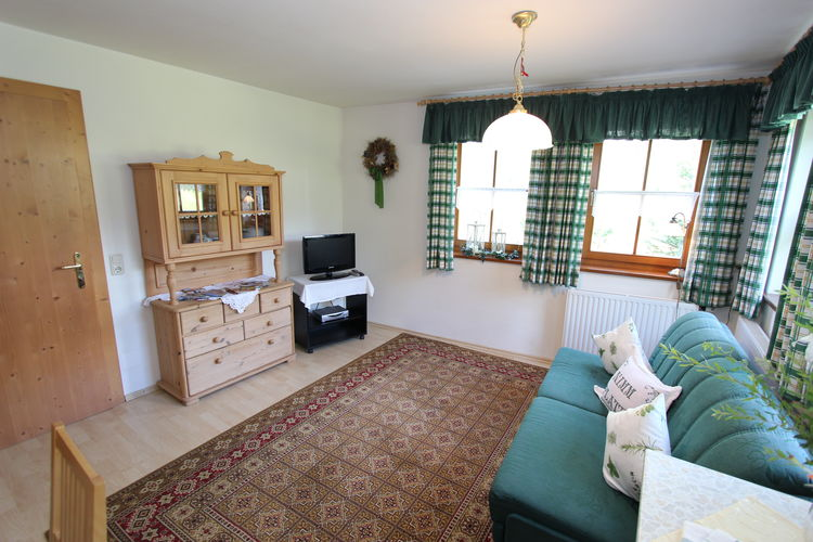 Ref: AT-5612-09 1 Bedrooms Price