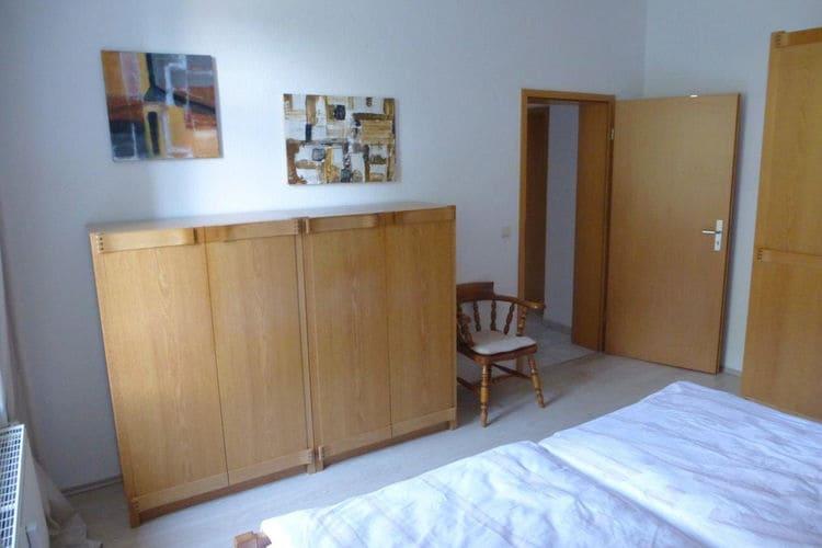 Villa Duitsland, Saksen, Grunhainichen-Borstendorf Villa DE-09579-06