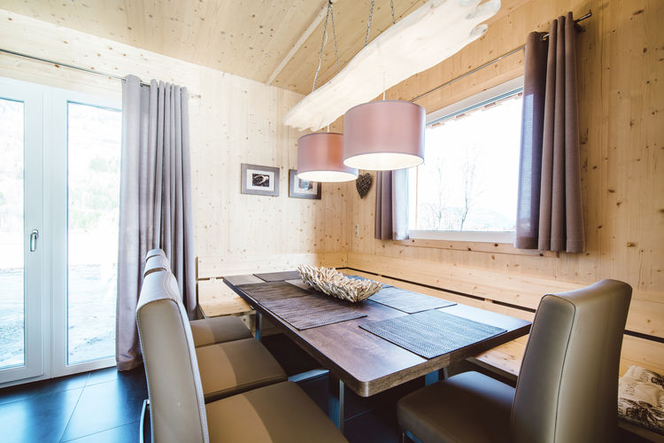 Ref: AT-8861-68 4 Bedrooms Price