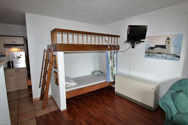 Ref: AT-9521-04 1 Bedrooms Price
