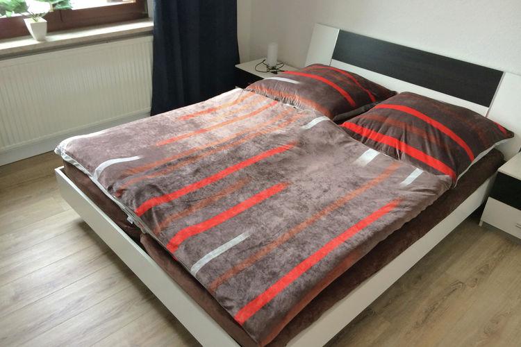 Ref: DE-17375-04 2 Bedrooms Price