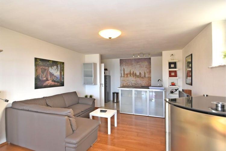 Appartement Duitsland, Hessen, Waldeck Appartement DE-34513-31