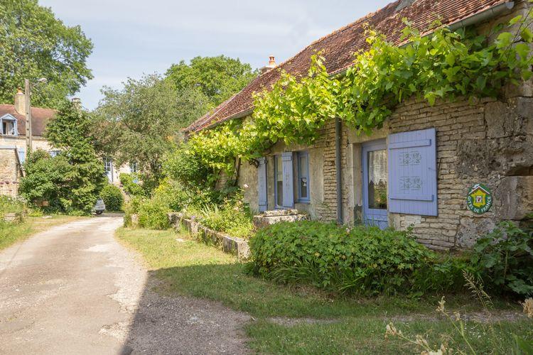 Vakantiehuis  met wifi  Planay  Maison de vacances - PLANAY
