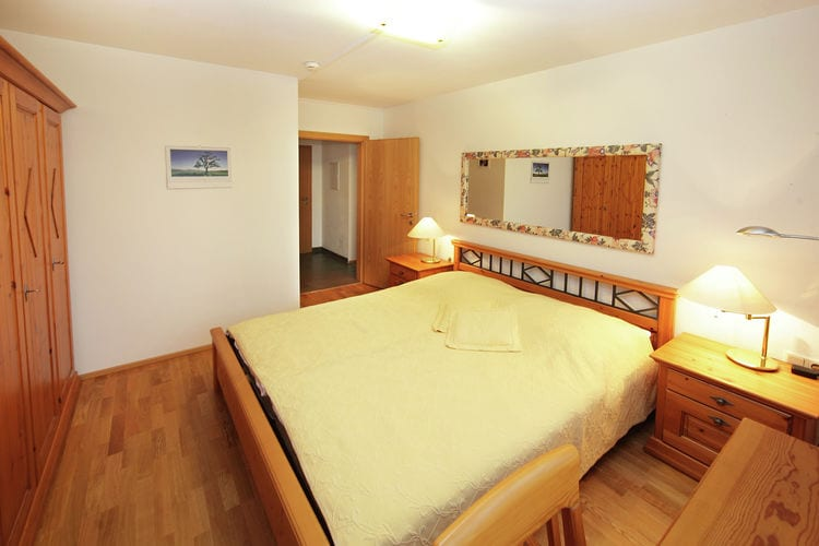 Ref: AT-5721-101 1 Bedrooms Price